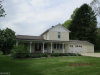 Photo of 996 Scoville North Rd, Vienna, OH 44473 (MLS # 4000948)