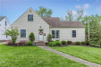 Photo of 4102 Wyncote Rd, South Euclid, OH 44121 (MLS # 4000951)