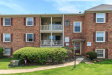 Photo of 5732 Spotswood Dr, Unit 5732, Lyndhurst, OH 44124 (MLS # 4000971)