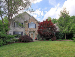 Photo of 17260 Buckthorn Dr, Chagrin Falls, OH 44023 (MLS # 4001097)