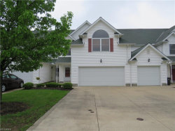 Photo of 16496 Cottonwood Pl, Middlefield, OH 44062 (MLS # 4001112)