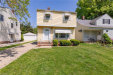 Photo of 1015 Argonne Rd, South Euclid, OH 44121 (MLS # 4001138)