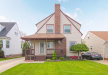 Photo of 6311 Snow Rd, Parma, OH 44129 (MLS # 4001228)