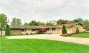 Photo of 20795 Brandywine Dr, Fairview Park, OH 44126 (MLS # 4001411)