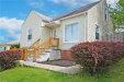 Photo of 4323 Russell Ave, Parma, OH 44134 (MLS # 4001446)