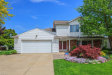 Photo of 1827 Edenhall Dr, Lyndhurst, OH 44124 (MLS # 4001493)