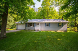Photo of 13092 Longwood Ave, Burton, OH 44021 (MLS # 4001923)