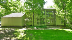 Photo of 80 Willow Wood Ln, Moreland Hills, OH 44022 (MLS # 4002113)
