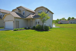 Photo of 816 Bristol Ct, Macedonia, OH 44056 (MLS # 4002867)