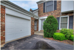 Photo of 34112 Chagrin Blvd, Unit 7102, Moreland Hills, OH 44022 (MLS # 4003149)