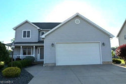 Photo of 10360 Midway Dr, New Middletown, OH 44442 (MLS # 4003684)
