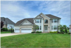 Photo of 8020 Brook Cir, Macedonia, OH 44056 (MLS # 4003831)