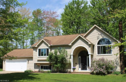 Photo of 8888 Starlight Dr, Macedonia, OH 44056 (MLS # 4003899)