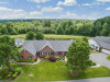 Photo of 260 Jefferson Place, Canfield, OH 44406 (MLS # 4004083)