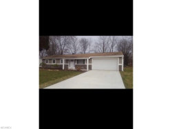 Photo of 8015 Swallow Dr, Macedonia, OH 44056 (MLS # 4004355)