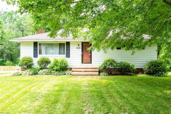 Photo of 3991 Park Ave, Rootstown, OH 44272 (MLS # 4004429)