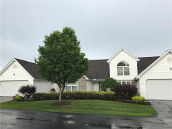 Photo of 601 East Western Reserve Rd, Unit 602, Poland, OH 44514 (MLS # 4004508)