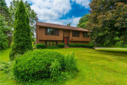 Photo of 4216 Dudley Rd, Mantua, OH 44255 (MLS # 4004627)