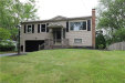 Photo of 3695 High Meadow Dr, Canfield, OH 44406 (MLS # 4004683)