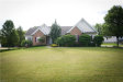 Photo of 7169 Grayson Dr, Canfield, OH 44406 (MLS # 4004814)