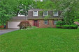 Photo of 318 Stahl Ave, Cortland, OH 44410 (MLS # 4004977)