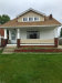 Photo of 8002 Bertha Ave, Parma, OH 44129 (MLS # 4005053)