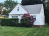 Photo of 4746 Monticello Blvd, South Euclid, OH 44143 (MLS # 4005134)