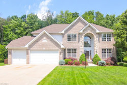 Photo of 2809 Overlook Dr, Twinsburg, OH 44087 (MLS # 4005361)