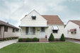 Photo of 2970 Winthrop Dr, Parma, OH 44134 (MLS # 4005369)