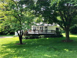 Photo of 3815 Frederick St, Austintown, OH 44515 (MLS # 4005444)