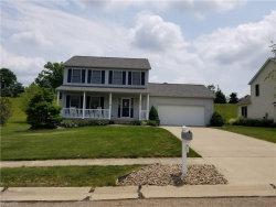 Photo of 4824 Almond Way, Brimfield, OH 44266 (MLS # 4005563)