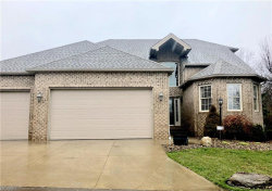 Photo of 4650 Championship Ct, Unit 1, Canfield, OH 44406 (MLS # 4005934)