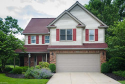 Photo of 11253 Stanley Ln, Twinsburg, OH 44087 (MLS # 4006106)