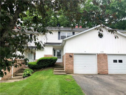 Photo of 1780 Rolling Hills Dr, Unit E, Twinsburg, OH 44087 (MLS # 4006175)