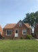 Photo of 3106 Brookdale Ave, Parma, OH 44134 (MLS # 4006234)
