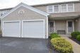 Photo of 3797 Mercedes Pl, Canfield, OH 44406 (MLS # 4006368)
