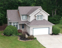 Photo of 6949 Winterpark Ave, Austintown, OH 44515 (MLS # 4006470)