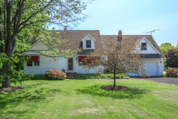 Photo of 483 Som Center Rd, Mayfield Village, OH 44143 (MLS # 4006553)
