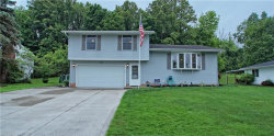 Photo of 10128 Belmeadow Dr, Twinsburg, OH 44087 (MLS # 4006588)