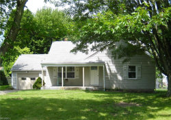 Photo of 120 South Inglewood Ave, Austintown, OH 44515 (MLS # 4006641)