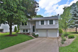 Photo of 371 Michaels Dr, Kent, OH 44240 (MLS # 4006674)