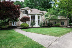 Photo of 38621 Gaelic Gln, Solon, OH 44139 (MLS # 4006722)