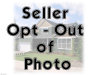 Photo of 31884 North Roundhead Dr, Solon, OH 44139 (MLS # 4006724)