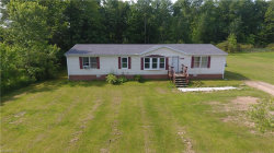 Photo of 9280 West Center St, Windham, OH 44288 (MLS # 4006779)