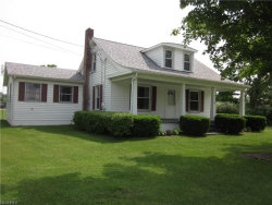 Photo of 3920 State Route 14, Rootstown, OH 44272 (MLS # 4006841)