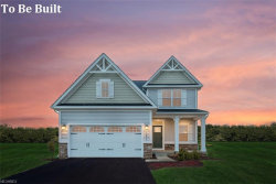 Photo of 74 Raspberry Cir, Brimfield, OH 44266 (MLS # 4006881)