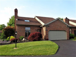 Photo of 147 Talsman Dr, Unit 1, Canfield, OH 44406 (MLS # 4006889)
