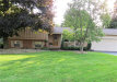 Photo of 170 Frostwood Dr, Cortland, OH 44410 (MLS # 4006939)