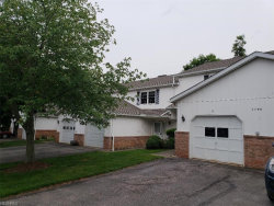 Photo of 1790 Rolling Hills Dr, Unit E, Twinsburg, OH 44087 (MLS # 4007039)