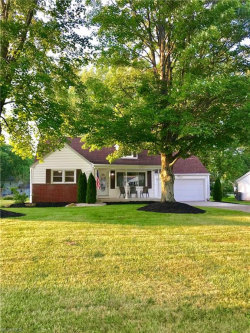 Photo of 38 Skyline Dr, Canfield, OH 44406 (MLS # 4007097)